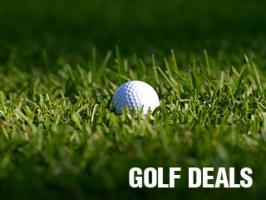 Green Fees Winter Offer