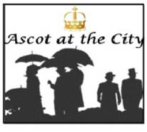 ascot-at-the-city