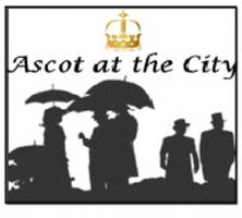 Ascot at the City 2012-Photos