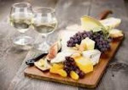 captains-wine--cheese-evening-