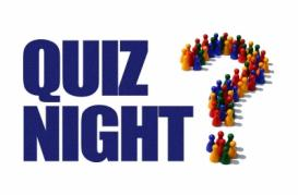 quiz-night--dates-for-your-diary