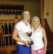 ladies-club-championship-2014