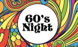 60s-night-at-the-city