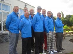 city-of-newcastle-golf-club-mens-leagueteam-2014