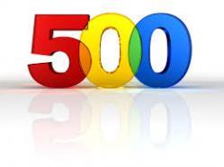 winners-500-raffle